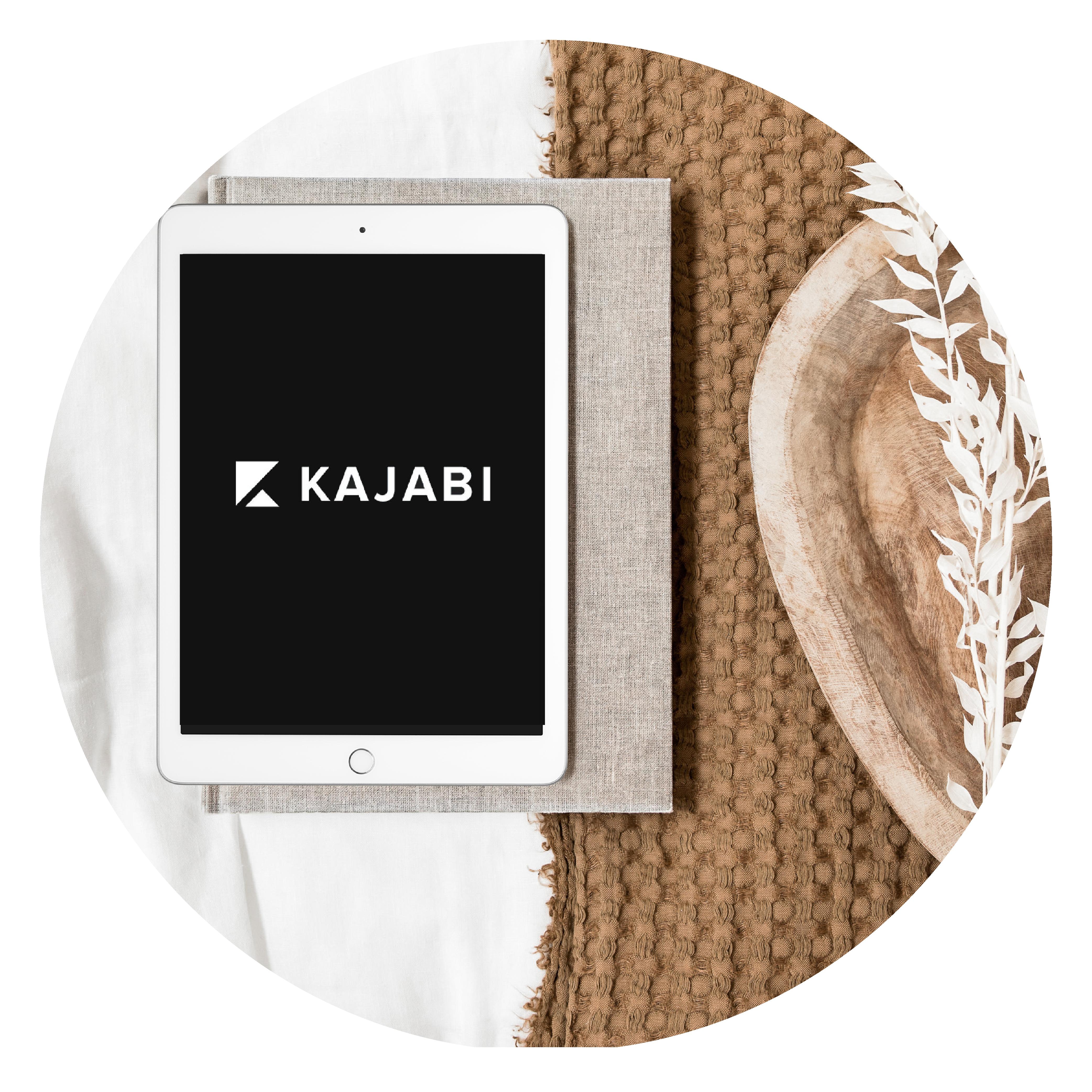 KAJABI-2-04
