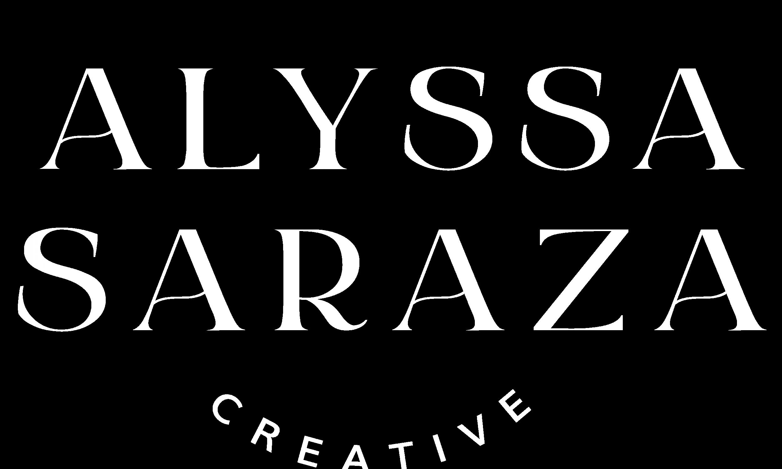 ASC-White Logo-01